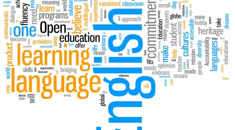Tečaji tujih jezikov