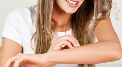 CBD krema je nepremagljiva ovira za slabo kožo