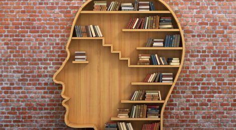 Pomen besed, knjig, branja :)